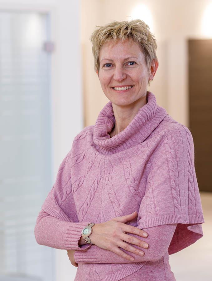 Tanja Stuke