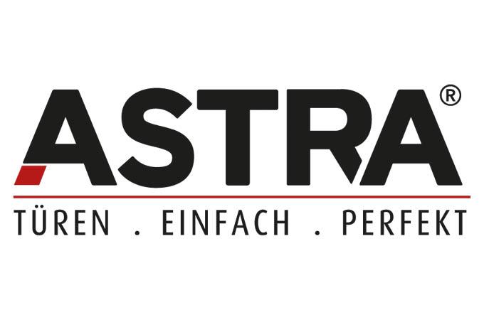 Astra ist einer unserer Stuke-Hersteller