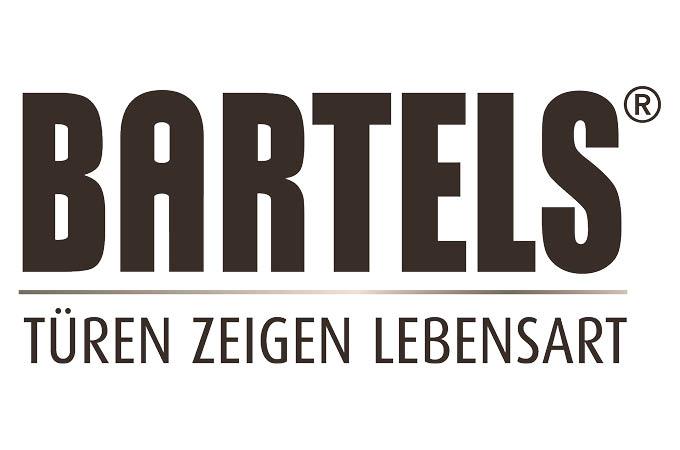 Bartels ist einer unserer Stuke-Hersteller
