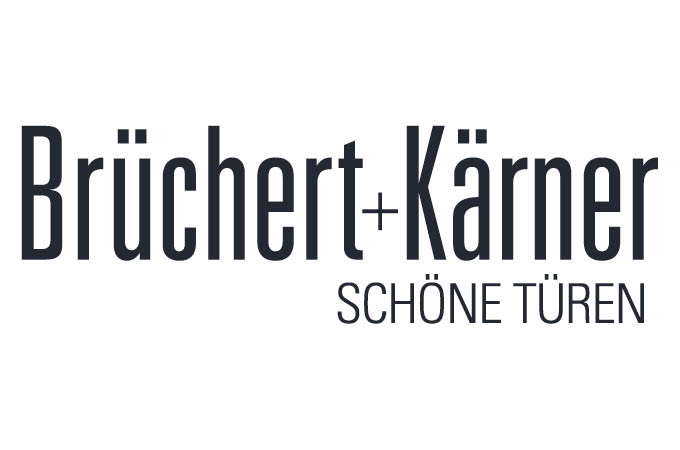 Brüchert + Kärner ist einer unserer Stuke-Hersteller
