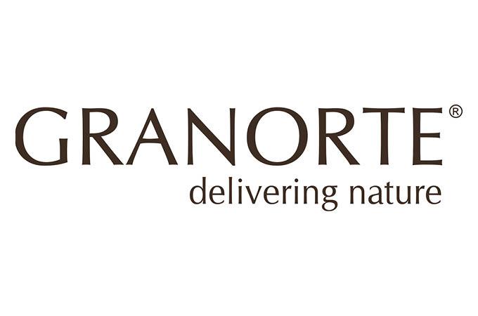 Granorte ist einer unserer Stuke-Hersteller