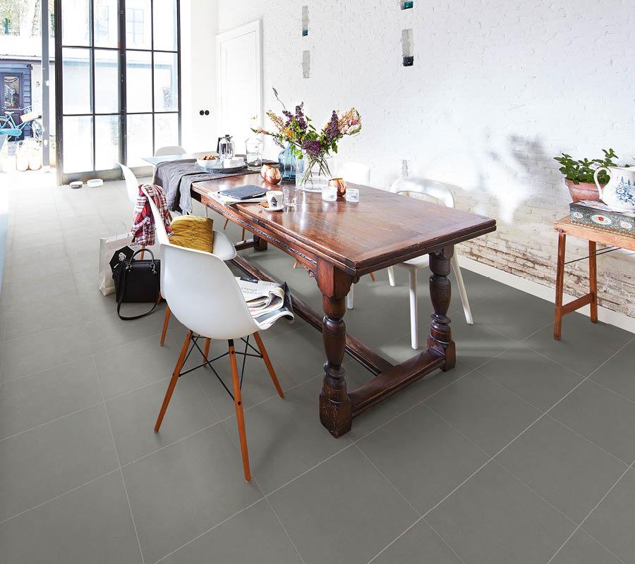 Vinyl- und Designböden für Dein schönes Zuhause von Stuke