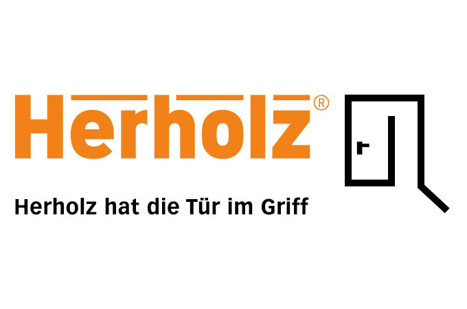 Herholz ist einer unserer Stuke-Hersteller