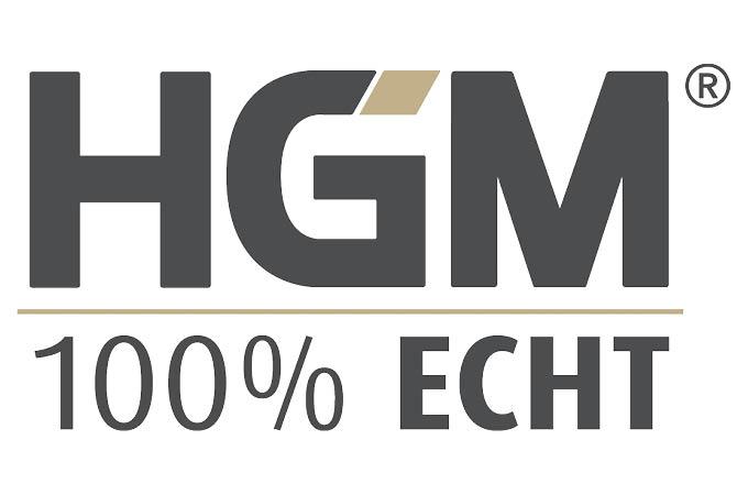 HGM ist einer unserer Stuke-Hersteller