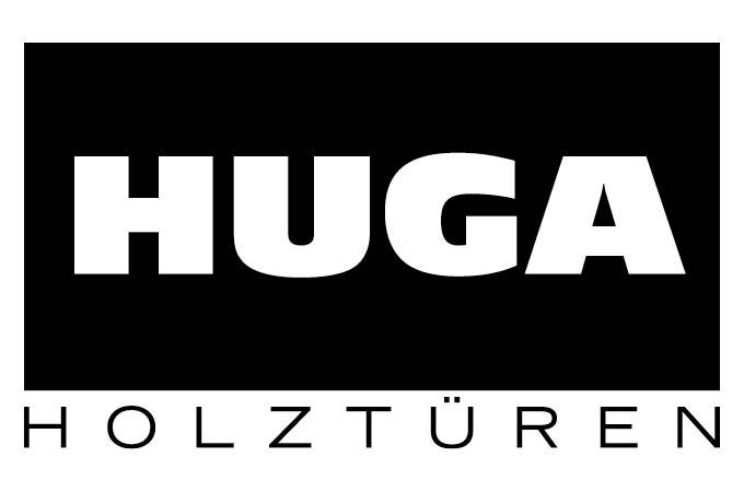 Huga ist einer unserer Stuke-Hersteller