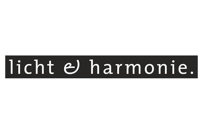 Licht und Harmonie ist einer unserer Stuke-Hersteller