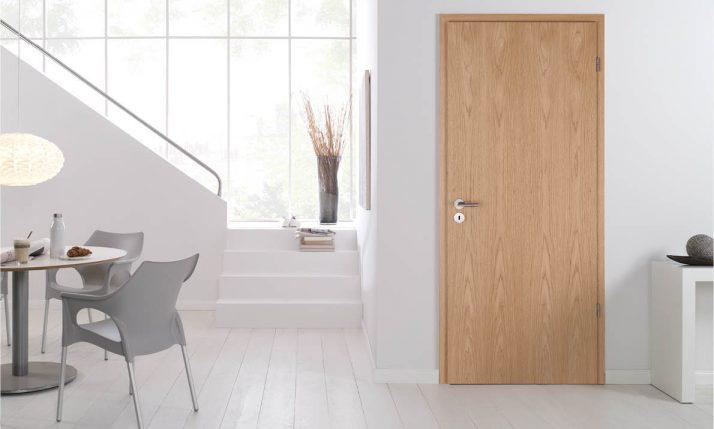 Wohnungs- und Holztüren für Dein Zuhause bei Stuke