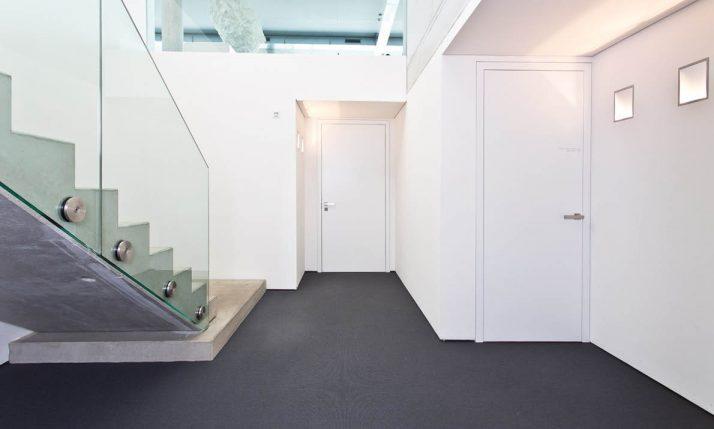 Wohnungs- und Funktionstüren für Dein Zuhause bei Stuke